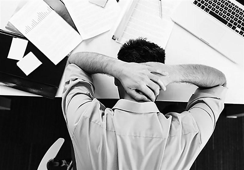دلایل اصلی شکست در کسب و کار
