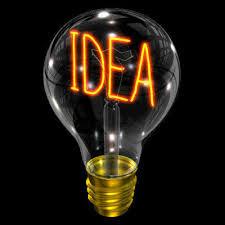 چگونه ایده های خود را عملی کنیم ؟