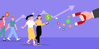 استراتژی حفظ و بازگشت مشتری چیست؟